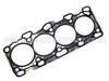 Cylinder Head Gasket:MD 332035