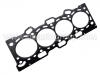 Cylinder Head Gasket:MD 322820