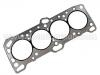 Cylinder Head Gasket:MD 040532