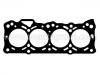 Cylinder Head Gasket:12251-PA6-004