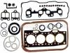 Head Gasket Set:04112-11021
