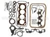Head Gasket Set:04112-11121