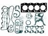 Head Gasket Set:04112-54071