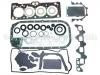 Head Gasket Set:04112-16120