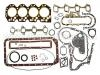 Head Gasket Set:04112-56013