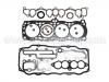 Head Gasket Set:10101-11E25