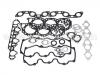 Head Gasket Set:10101-21P25