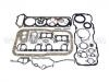 Head Gasket Set:10101-24C25