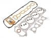 Head Gasket Set:10101-40F27
