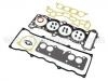 Head Gasket Set:10101-87A26