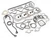 Head Gasket Set:11042-62A25