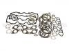Head Gasket Set:11042-12G25