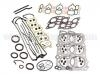 Head Gasket Set:10101-40P85