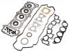 Head Gasket Set:11042-57Y25