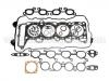 Head Gasket Set:11042-64Y25