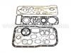 Head Gasket Set:50092200