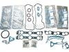 Head Gasket Set:MD 997435