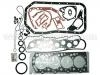 Head Gasket Set:MD 997023