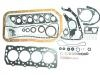 Head Gasket Set:MD 997248