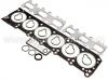 Head Gasket Set:104 010 37 20