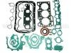 Head Gasket Set:S114006