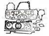 Full Gasket Set:04111-16091