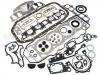 Full Gasket Set:04111-35152