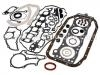 Full Gasket Set:04111-35184
