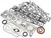 Full Gasket Set:04111-42020