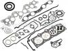 Head Gasket Set:04111-74011