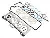 Full Gasket Set:04112-01020