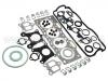 Full Gasket Set:04112-11043