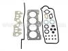 Full Gasket Set:04112-16011