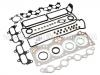 Full Gasket Set:04112-16025