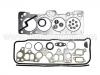Head Gasket Set:04112-16042