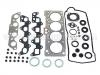 Full Gasket Set:04112-16133