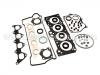 Full Gasket Set:04112-16281