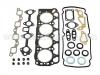 Full Gasket Set:04112-28040