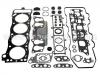 Full Gasket Set:04112-35142