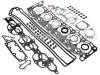 Full Gasket Set:04112-42033