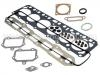 Full Gasket Set:04112-61041
