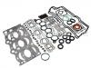 Full Gasket Set:04112-62040