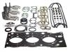 Full Gasket Set:04112-65015