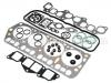 Full Gasket Set:04112-73030