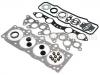 Full Gasket Set:04112-74013