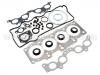 Full Gasket Set:04112-74051