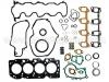 Full Gasket Set:04112-64091