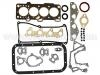 Full Gasket Set:20910-02A00