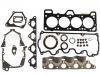 Full Gasket Set:20910-22R10