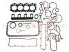 Full Gasket Set:OK65A-10-270